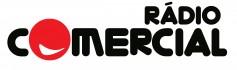 Logo_comercial+MelhorMusica_novoClaim