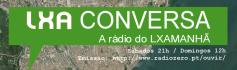 logo_radio-1024x455