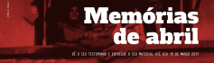 170208_BANNER_MEMORIAS_FB